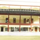 Lucknow Public School  Virat Khand-4, Lucknow - Uniform Application